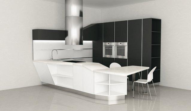 Mobili-Franco-offerta-cucina-asia-02