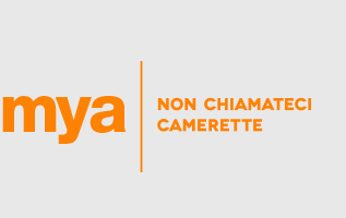 Mya-logo