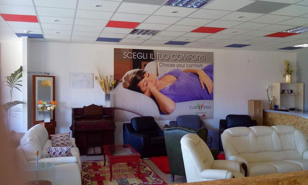 mobili-franco-filo-rosso-divani-03