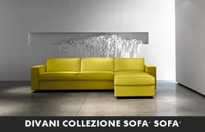 Divano Maria Rosaria : Divani noctis sofa u2013 arredamento a catania per la casa e ufficio