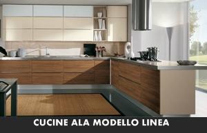 CUCINA ALA MODULO 2.0 – Arredamento a Catania per la Casa e Ufficio ...