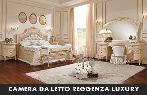 CAMERA_REGGENZA_LUXURY