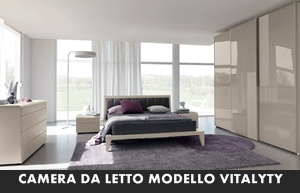 COLOMBINI_VITALITY_DREAM_S125