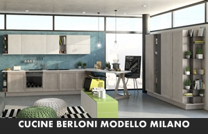 milano_kitchen_berloni_4