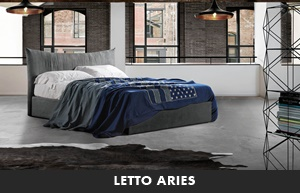 LETTO_ARIES