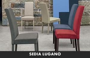 Arredamento Ufficio Lugano : Living moderno target point sedie da sala sedia lugano