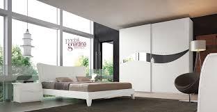 Luci camere da letto, Mobili Giardina vi svela le ultime tendenze ...