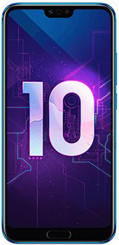 honor 10 glass protector