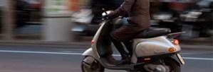 Location scooter aide à la mobilité en Indre et Loire