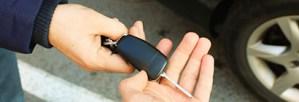 Location voiture aide à la mobilité en Indre et Loire