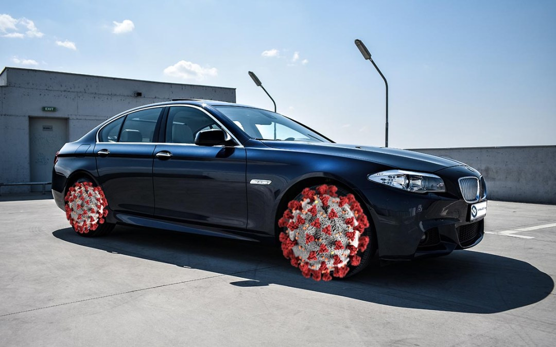 Impact-corona-op-zakelijke-mobiliteit-wagenpark-lease