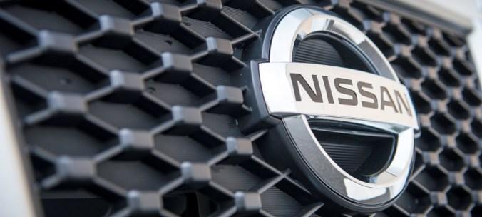 Nissan annonce ses ventes pour février 2014