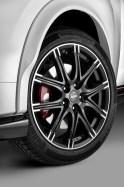 Nissan JUKE Nismo RS 2015
