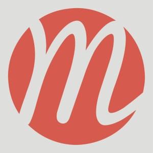 blog mobiliteur