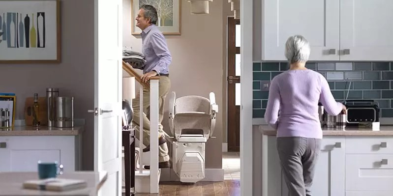 less-space-stairlift