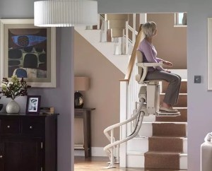 stannah-stairlift-for-curve-stairs