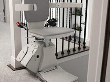 bruno-elan-stair-lift-1-360x270
