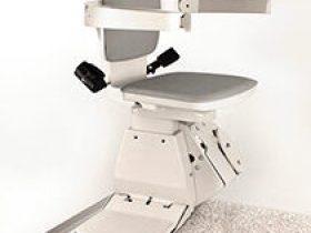 bruno-elan-stairlift-2-280x210