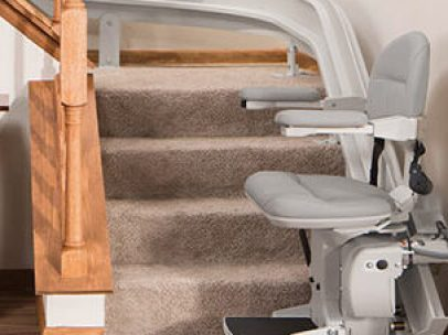 stair-lift-bruno-elite-curved-install-close-to-wall-2-406x304