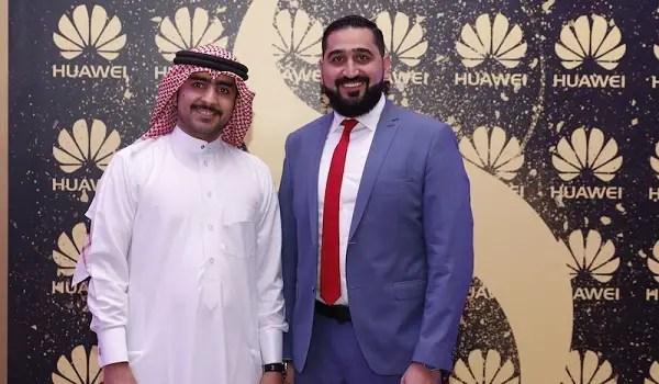 Huawei Dubai 012016-3