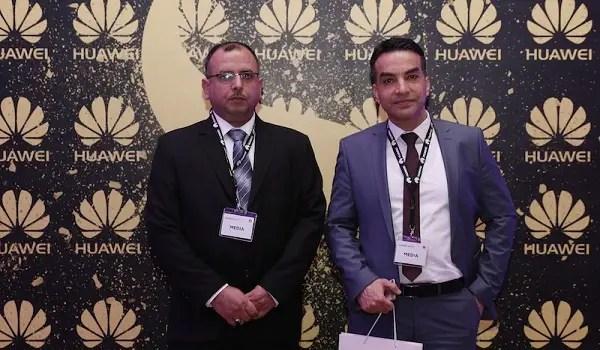 Huawei Dubai 012016-4