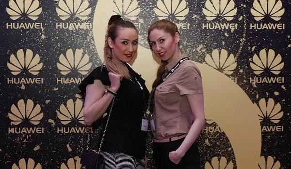 Huawei Dubai 012016-6