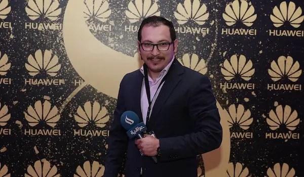 Huawei Dubai 012016-9