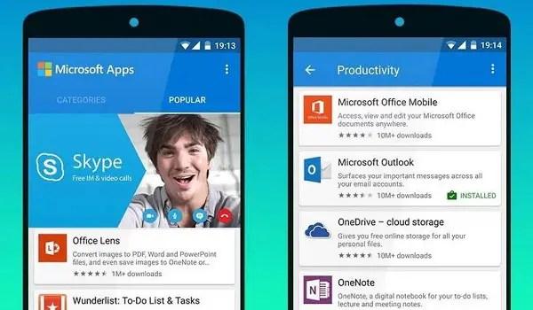 Microsoft-Apps-1