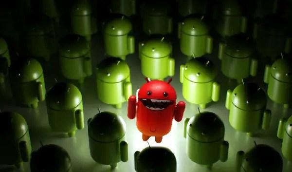 android-mazar-malware