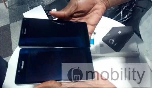 lumia950-media-3