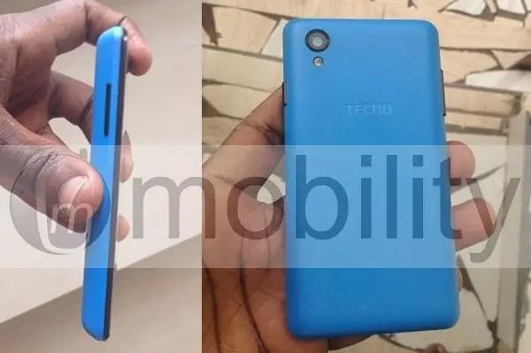 TECNO-Y2 (1)