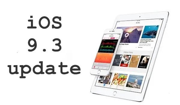 iOS-9.3 (1)