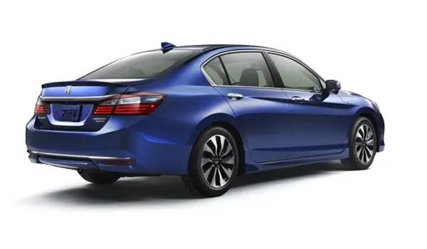 2017-Honda-Accord-Hybrid (3)