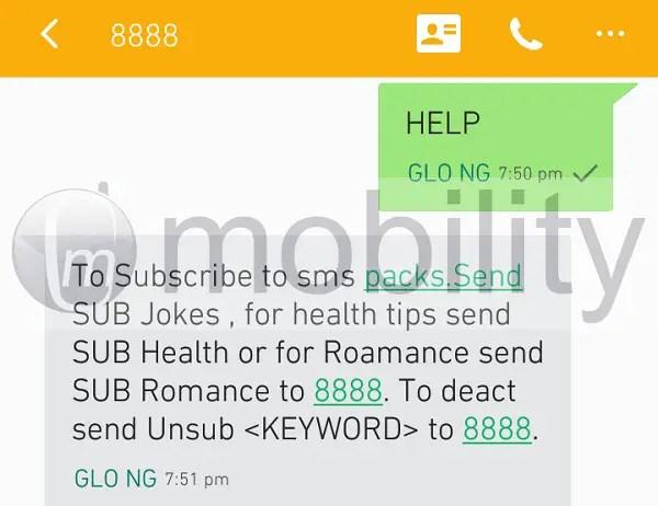 GLO-8888-1