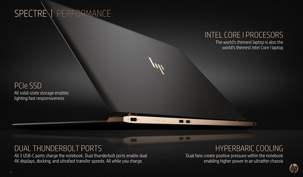 HP-Spectre-13 (1)