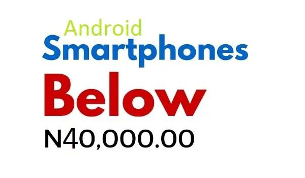 less than 40,000