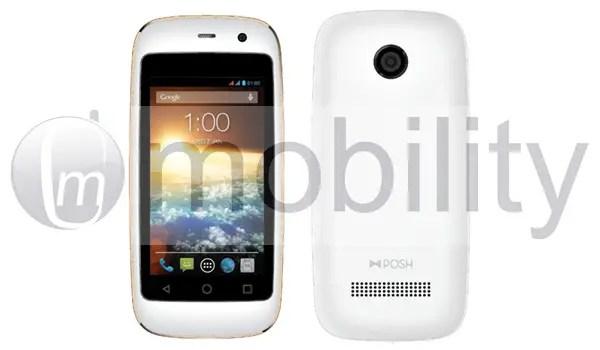 Posh-Mobile-Micro-X-S240