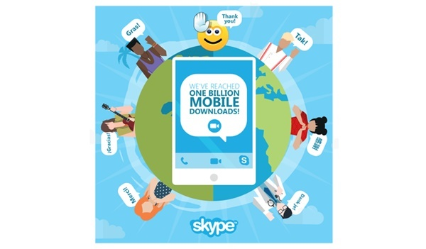 skype_billion_downloads