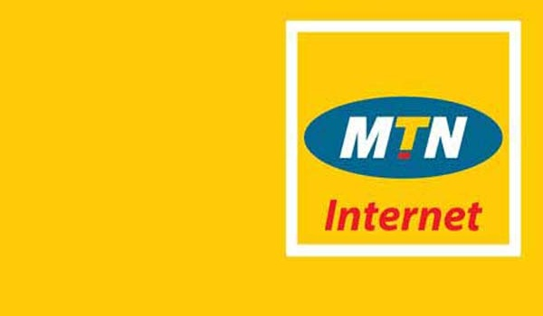 MTN cheap midnight browsing