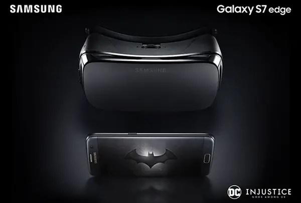 galaxy-s7-edge-injustice-edition-batman5