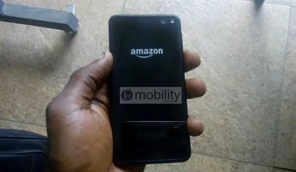 Amazon-FirePhone-back