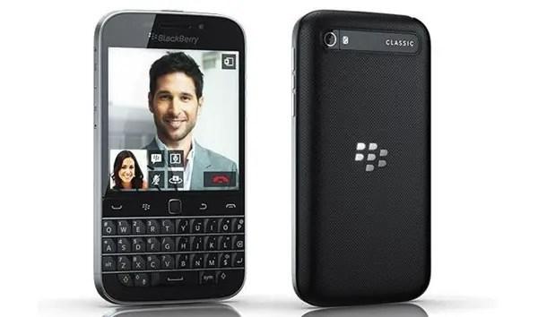Blackberry-Classic-01