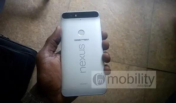 Huawei-Nexus-6P-back