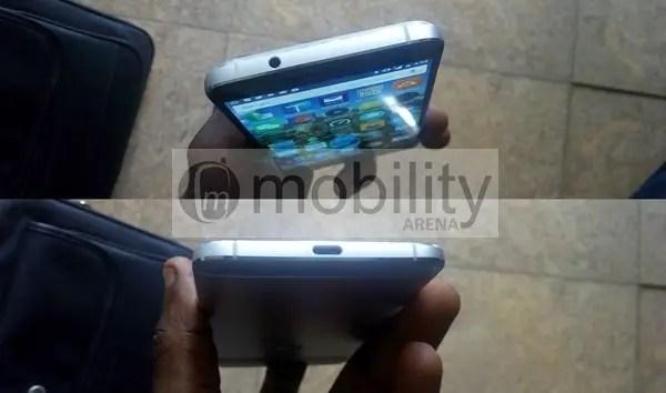 Huawei-Nexus-6P-top