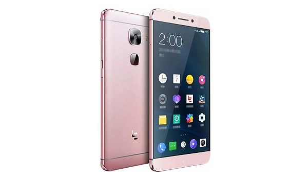 LeEco Le 2 specifications
