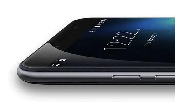 super mid-range smartphone
