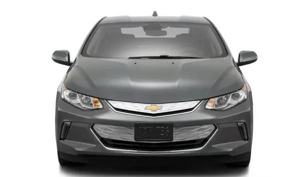 2017 Chevrolet Volt (3)