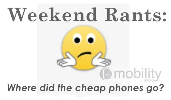 Cheap-phones-go