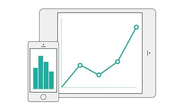 Mobile Web Traffic Intelligence Report