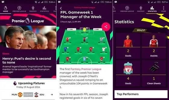 Premier-league-app-2